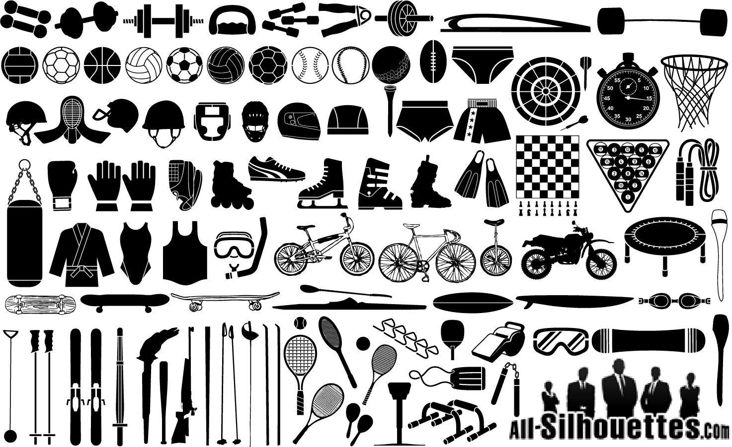 table tennis racket parts