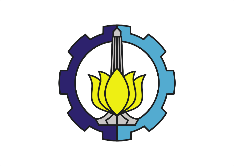 Download Logo ITS (Institut Teknologi Sepuluh November) Vector