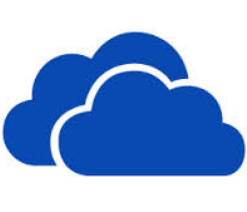 OneDrive Build v17.0.4035.0328 Free Download