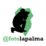 @foto La Palma