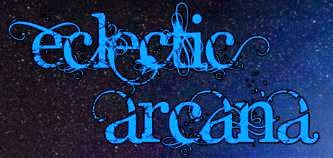 Eclectic Arcania