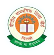 CBSE NEET-UG-2013 Application, Correction