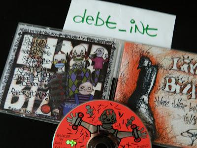 Limp_Bizkit-Three_Dollar_Bill_Yall-1997-DeBT_iNT