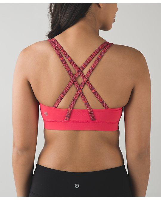 lululemonboom-juice energy-bra