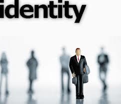 Indentity