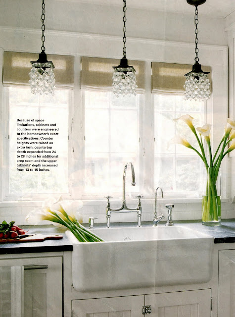 Sink_Pendants_Light.jpg