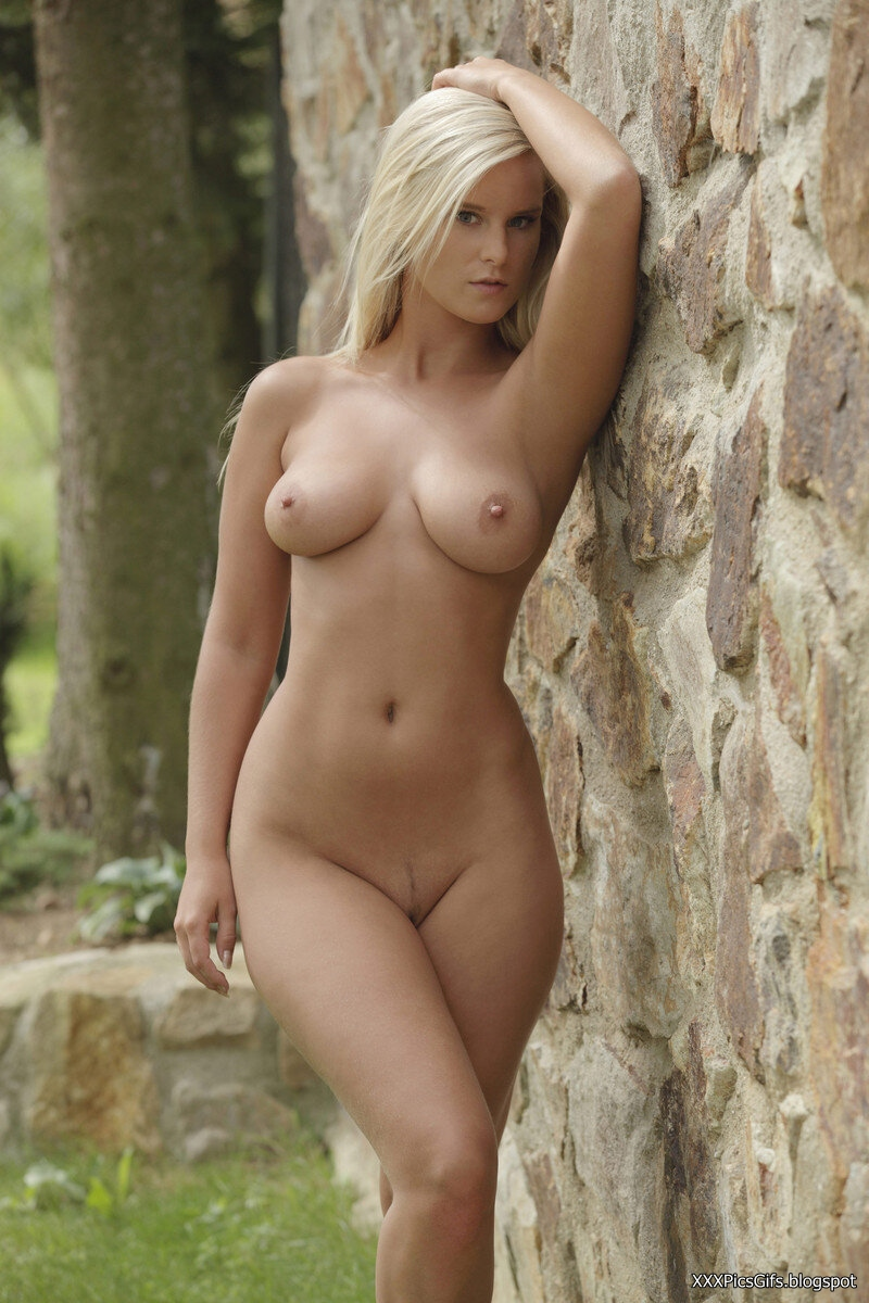 Home Made Nude Pics 107   XXX Pics and Gifs