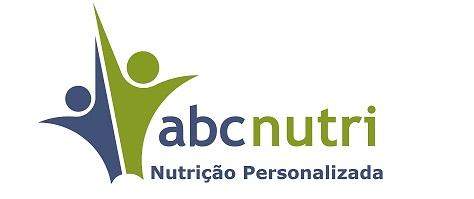 ABCNUTRI