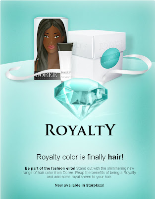 http://4.bp.blogspot.com/-CeFd8vniXHU/UK5ZHbcNY_I/AAAAAAAAAP0/oWle6ZSdU_E/s1600/royalty+doree.bmp