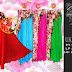 http://4.bp.blogspot.com/-CeFnmBW1DWw/VpDpSnF4Y2I/AAAAAAAAALQ/nhFUF8bVgrs/s72-c/Tampil-anggun-dengan-rok-model-payung-motif-bunga-1.jpg