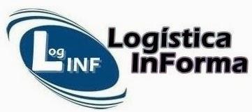Logística InForma
