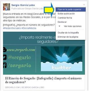 Redes Sociales, Social Media, Twitter, Facebook, Google+, Publicaciones,