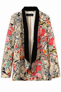http://www.persunmall.com/p/vintage-floral-lapel-blazer-p-16062.html