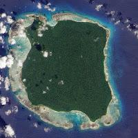 adası