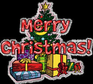 Sehubungan dengan kegiatan Natal Sekolah Minggu yang akan dilaksanakan