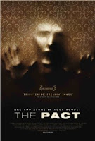Watch The Pact (II) Movie