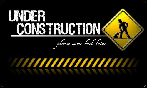 life under construction quotes quotesgram