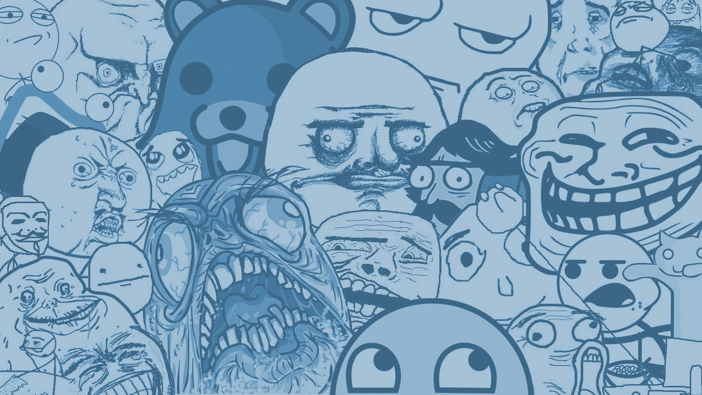 http://4.bp.blogspot.com/-CeIuayc-3LY/UIzCciWuXRI/AAAAAAAABUY/4ADcawsncZ8/s1600/pedobear_4chan_longcat_meme_trollface_staredad_forever_alone_awesome_face_me_gusta_poker_rageface_9gag_cereal_guy_meme-filled_mess_stare_dad_fap_desktop_1366x768_wallpaper-1088161.jpg