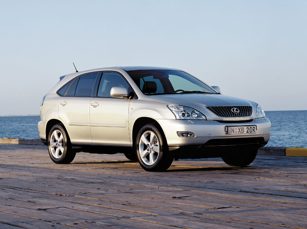 modified lexus rx330 with 2003 Lexus Rx300 Cars Wallpaper on Unusual Cars To See Stanced V 2 2 in addition 2003 Lexus Rx300 Cars Wallpaper moreover Fluorescent Wheels together with Harrier Lexus Interior likewise Junction Produce Stainless Vip Pillar Reflector.