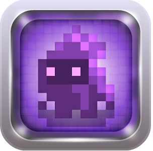 Hell, The Dungeon Again! v1.0.5
