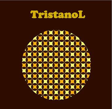 TRISTANOL