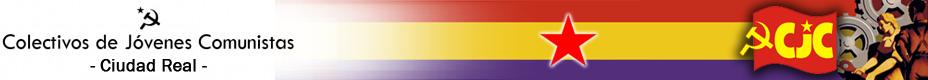 CJC Ciudad Real | Comité provincial
