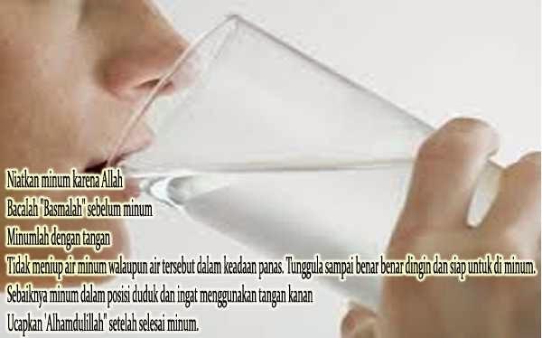 Cara Minum yang baik dan benar.jpg
