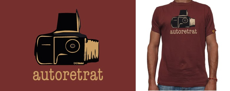 http://www.ddeloi.com/samarretes/autoretratsamarreta.html