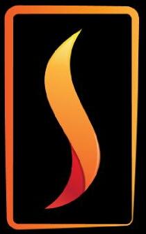 Logo designed by Jubril Idowu