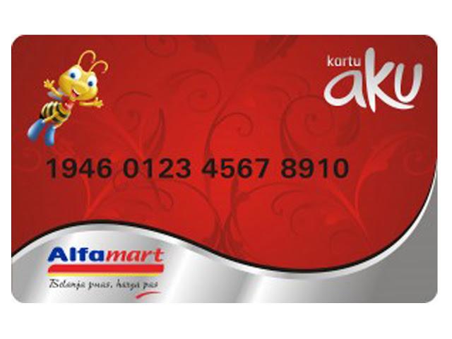 http://4.bp.blogspot.com/-CeOU5dw8KAg/T0Fn3V3ebPI/AAAAAAAAAMU/8Km_yEc-kmo/s640/Promo+Member+Alfamart+Minimarket+Lokal+Terbaik+Indonesia+Kartu+Aku+BNI.jpg
