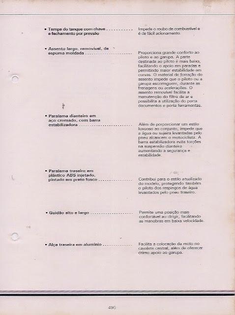 Arquivo%2BEscaneado%2B98 - Arquivo Confidencial: CB450 CUSTOM