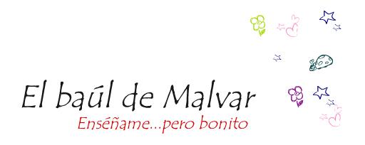 El baúl de Malvar