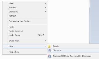 Membuat Task Manager Selalu Ada di Tray Icon