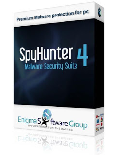 SpyHunter 4.11.10.4138 Full + Serial Key, Patch, Keygen