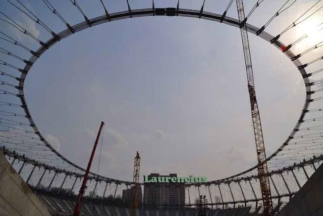 Foto_olympic_stadium_kiev_ukraina_16