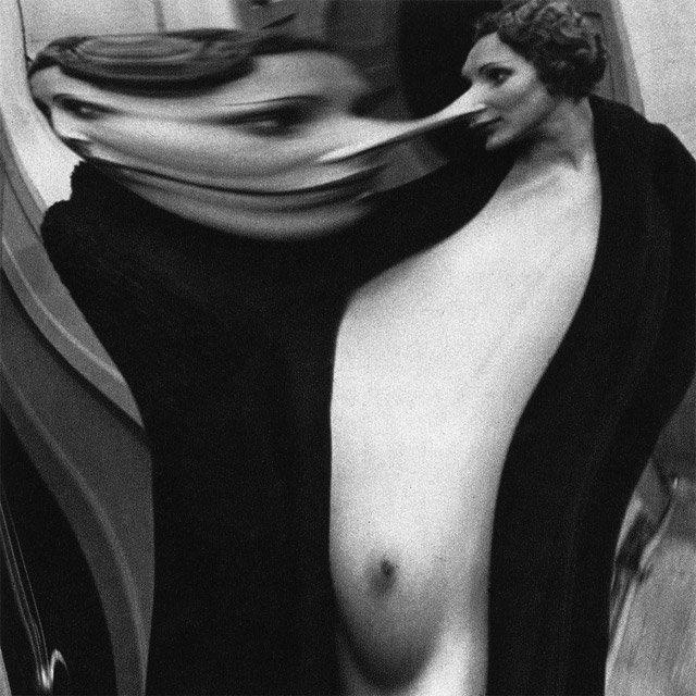 Фото ретро еротика бесплатно 13 фотография