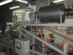 unit 33 understand the process and Unit 22: single camera techniques unit code: d/502/5698  unit content 1 understand the features of single camera production  post-production process:.