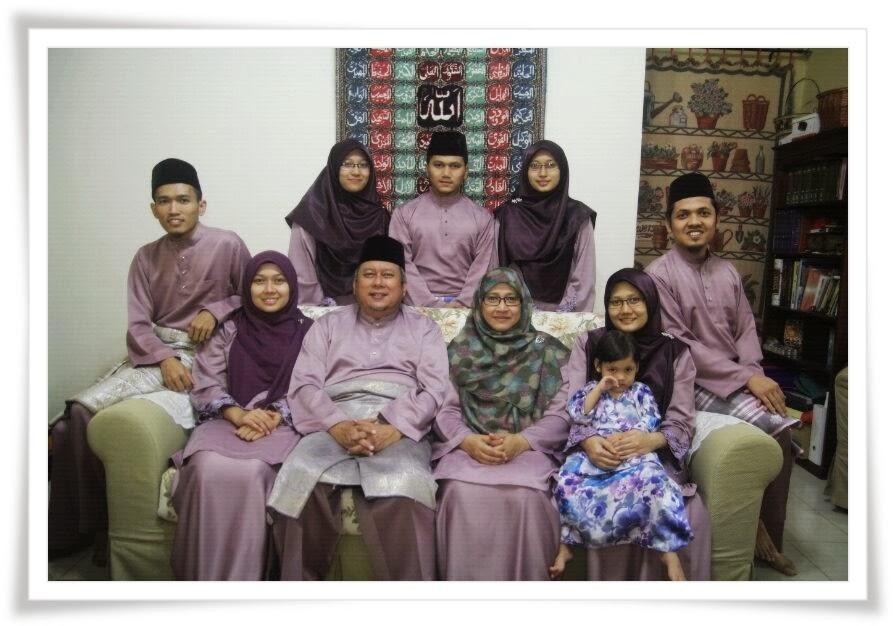 Essay about ahmad ammar azam