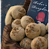 <b>Sonnenblumenkernbrot (Sunflower Seed Rolls)</b> <i>inspired by The Baker&#39;s Daughter</i> <b>{cook the books}</b>
