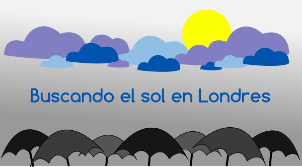 Sol Londres
