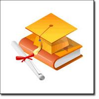 Admisiones a Universidades
