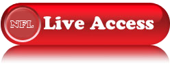 Get NFL Football Live Access Online