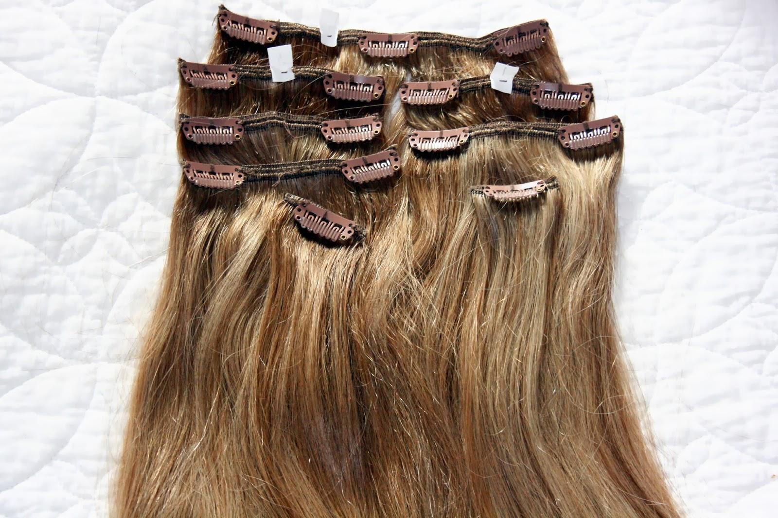 Pretty Little Obsessions Uk Beauty Blog Dirty Looks Hk Hair