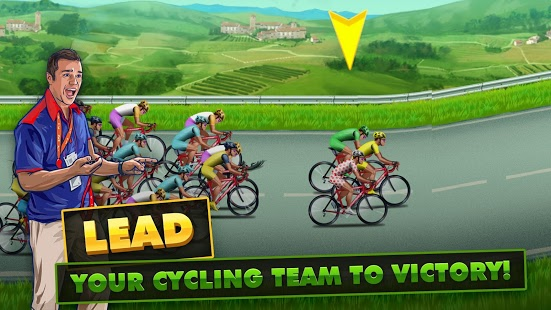 Tour de France 2015 Full Version Pro Free Download
