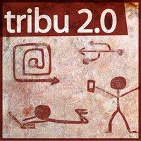 "Tribu 2.0"" Para educar hace falta toda la tribu""."