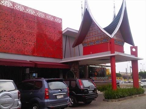 4 Hal Yang Belum Anda Ketahui Tentang Indonesia
