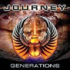 Journey Generations 2005