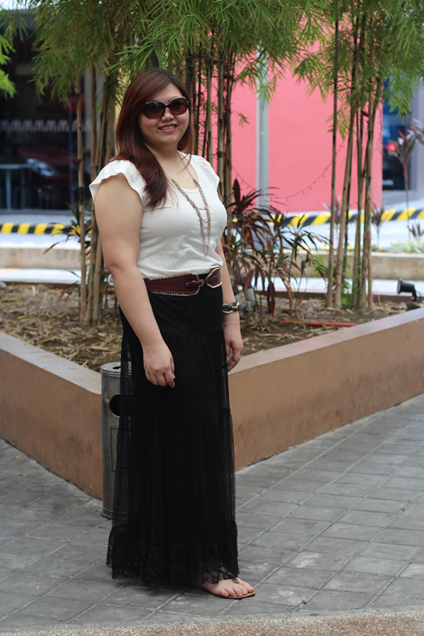 Top Plus Size Blogger, Philippines Plus Size Blogger, Curvy Blogger, Fatshion, Asian Plus Size Blog