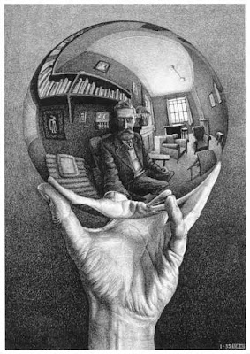 Sigmund Freud - Psicanálise
