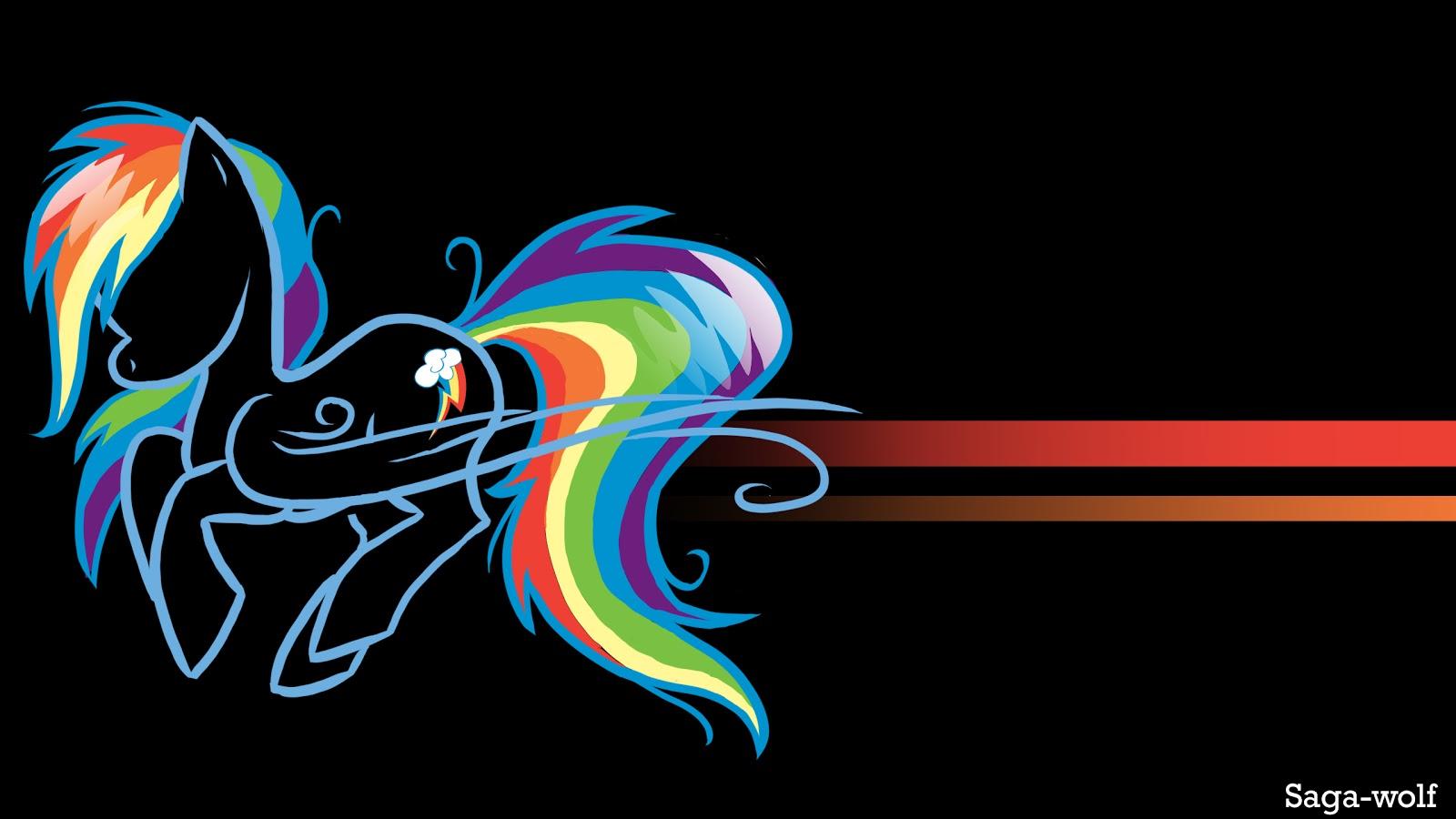 http://4.bp.blogspot.com/-CefyHfOUMzQ/UIlDL7ft6NI/AAAAAAAAApU/SzPS1tI1wfA/s1600/rainbow_dash_wallpaper_by_saga_wolf-d4f9eqn.jpg